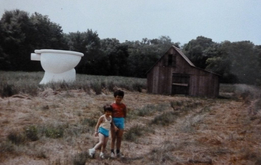 luglio-1986.JPG